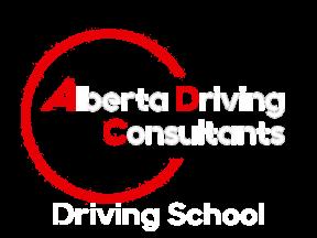 Alberta Driving Consultants Driving School